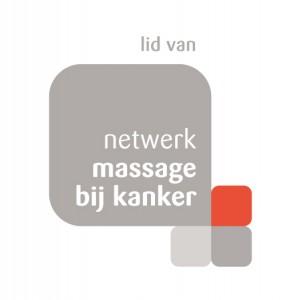 Logo-Lid-van-NMbK groot